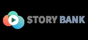 動画制作 | 映像制作 | ドキュメンタリー動画のSTORY BANK